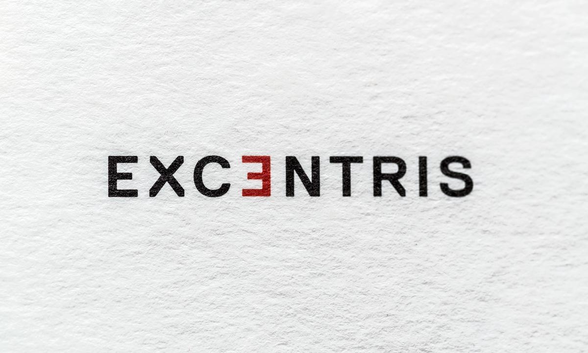 excentris_logo_1