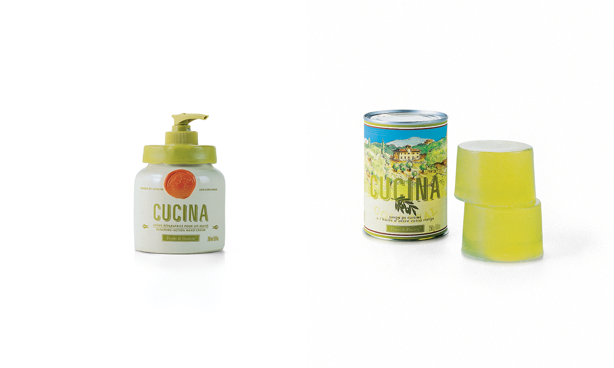 fp_cuccina_emballage_1