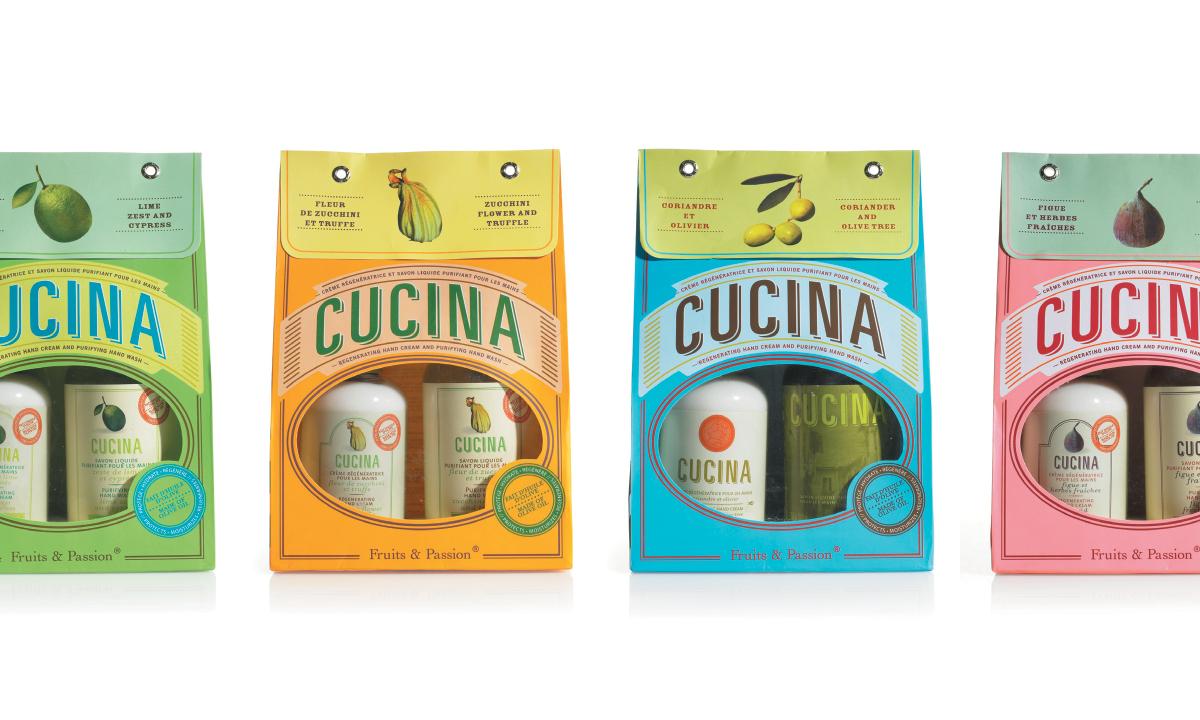 fp_cuccina_emballage_6