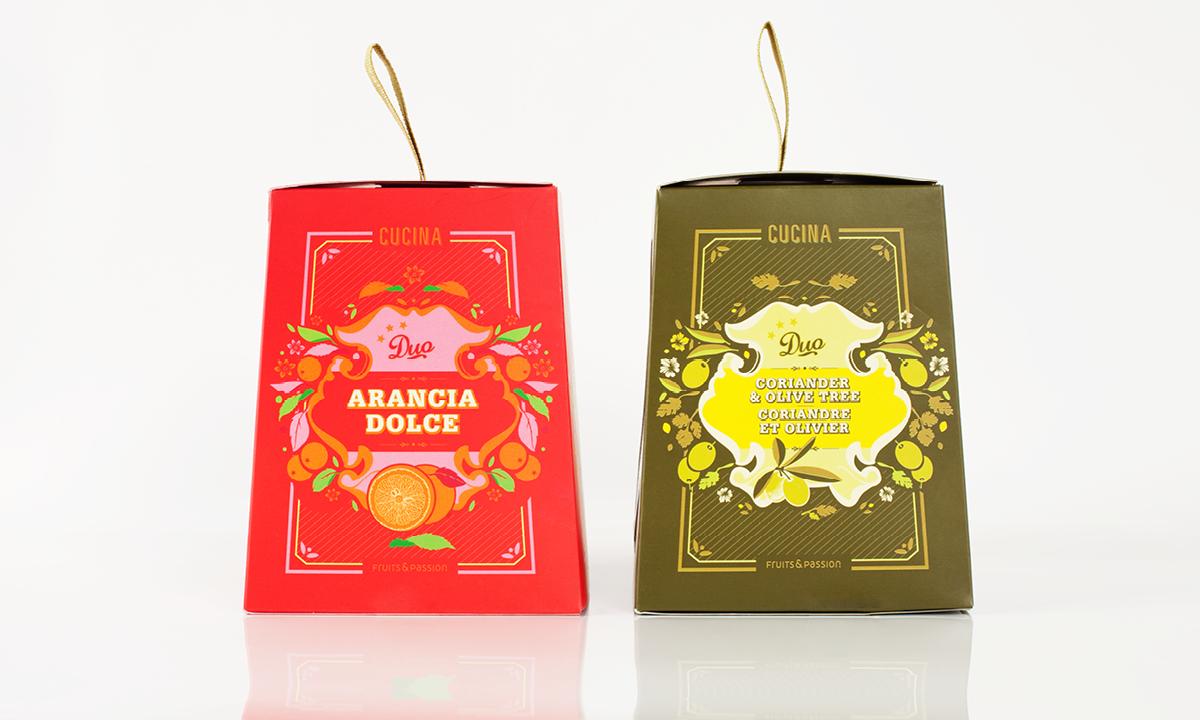fp_cuccina_emballage_7