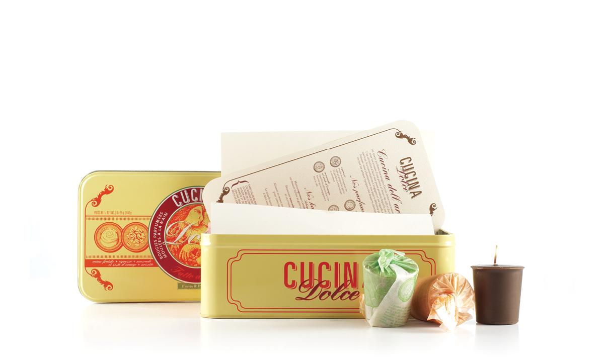 fp_cuccina_emballage_8