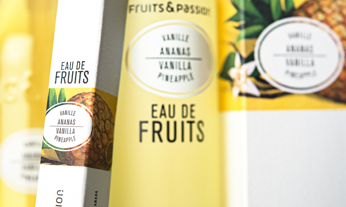 fp_fruite_capilaire_ambiance_emballage_2
