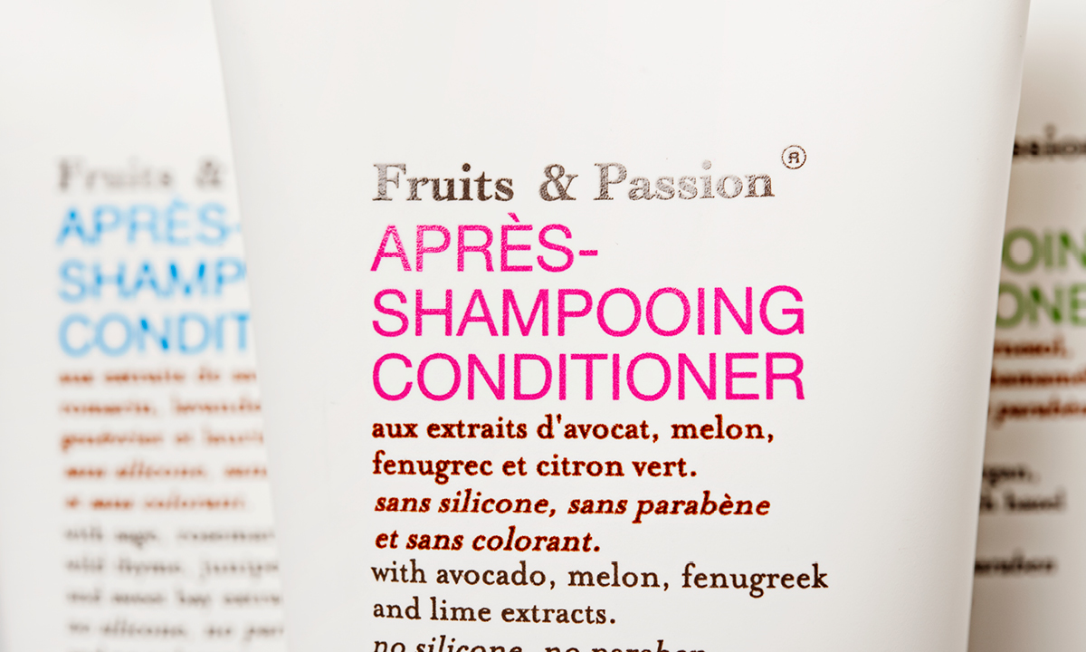 fp_fruite_capilaire_ambiance_shampooing_2