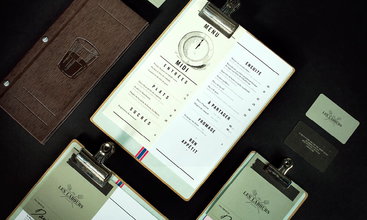 hotel_la_ferme_menu_1