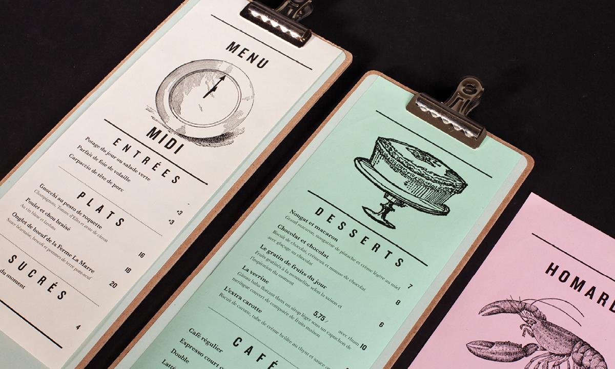 hotel_la_ferme_menu_2