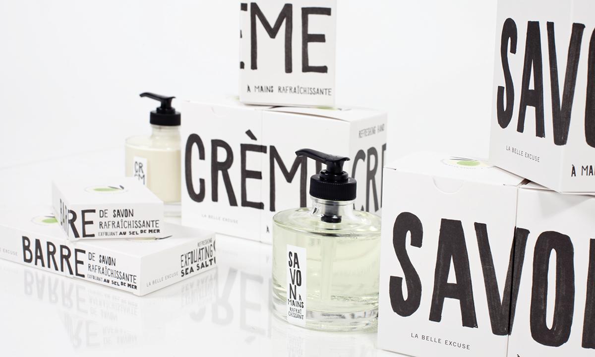 lbe_savon_emballage_1