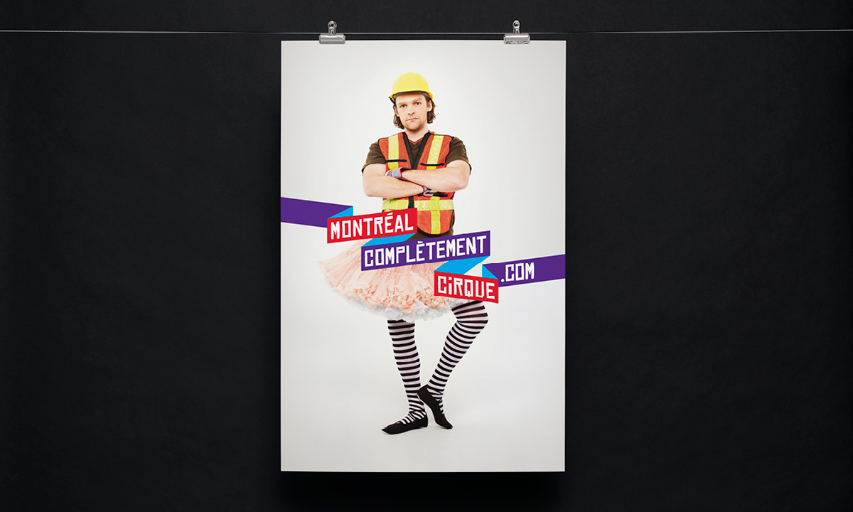 montreal_completement_cirque_affiche_2