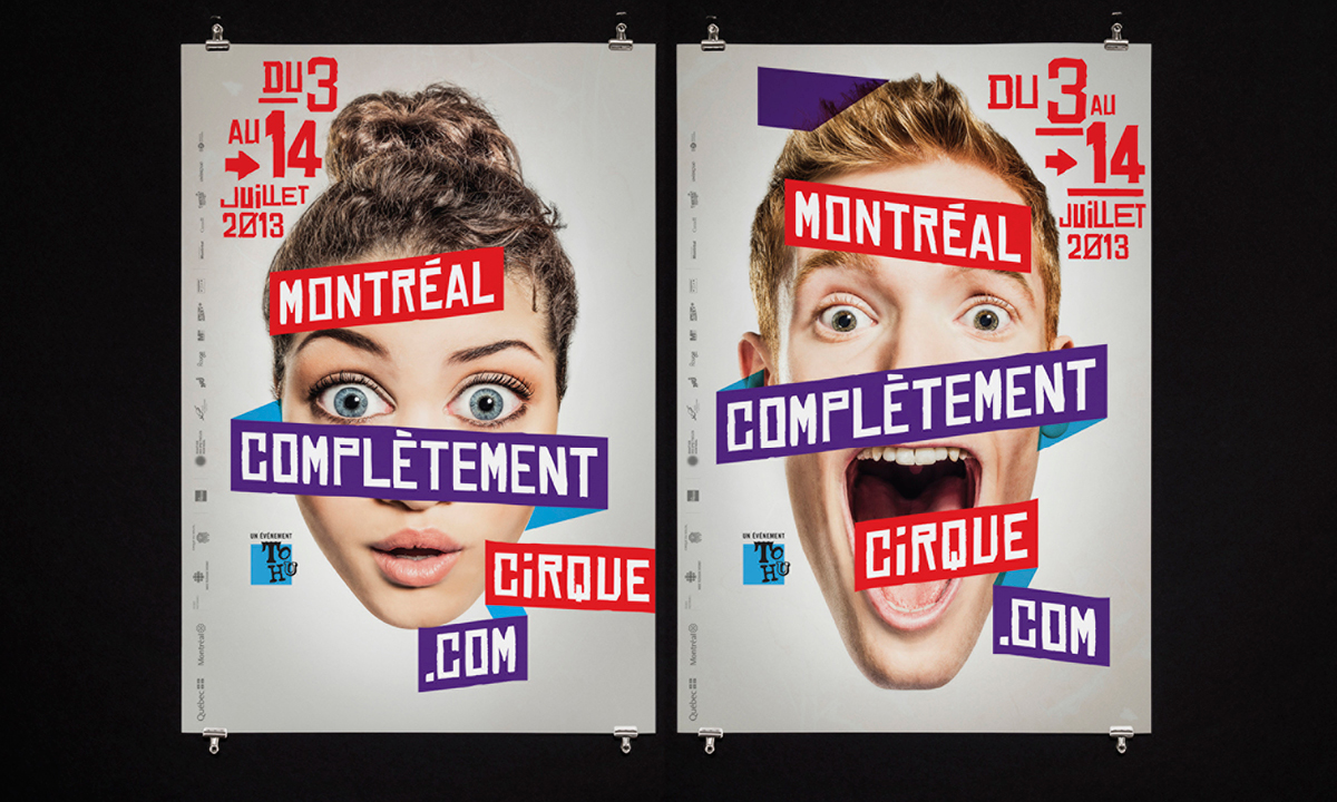 montreal_completement_cirque_affiche_4