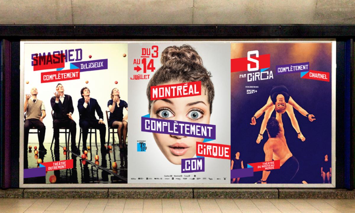 montreal_completement_cirque_affiche_5