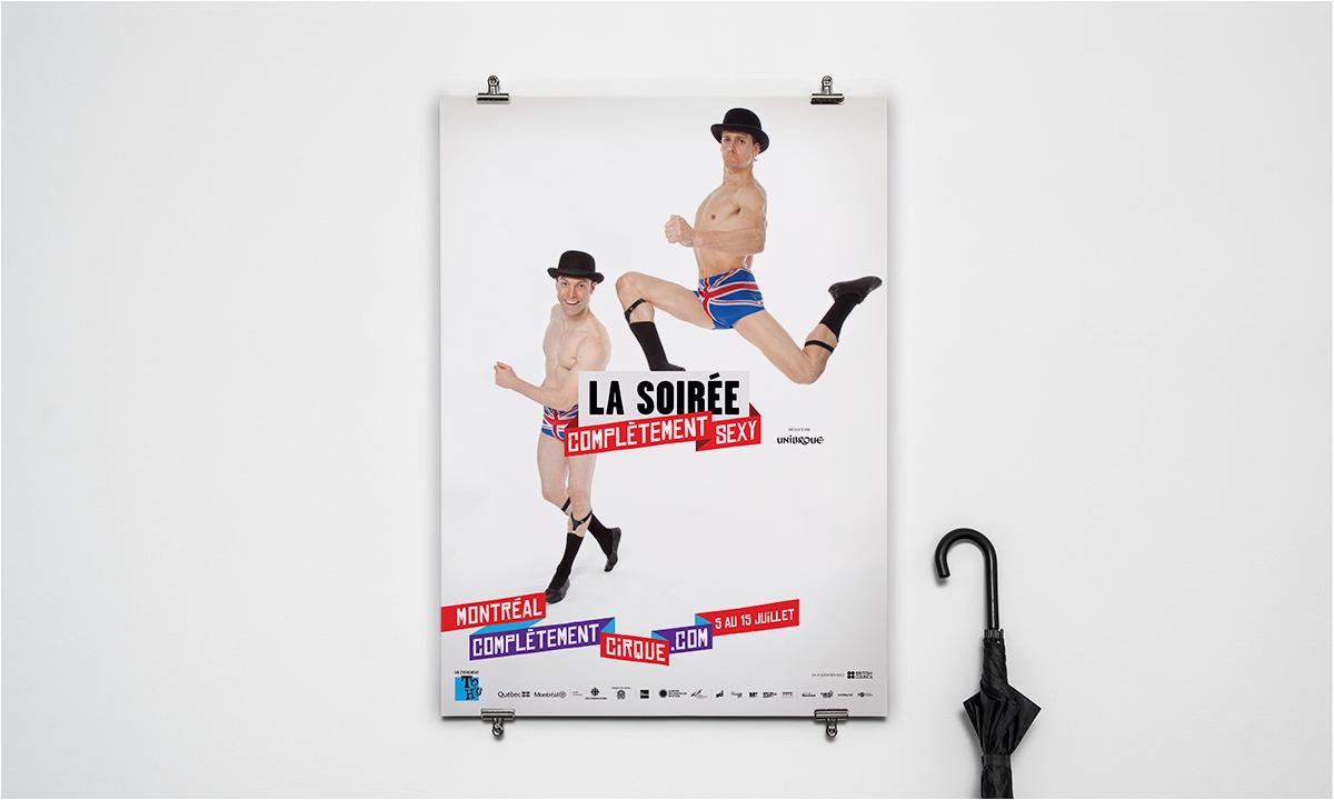 montreal_completement_cirque_affiche_6