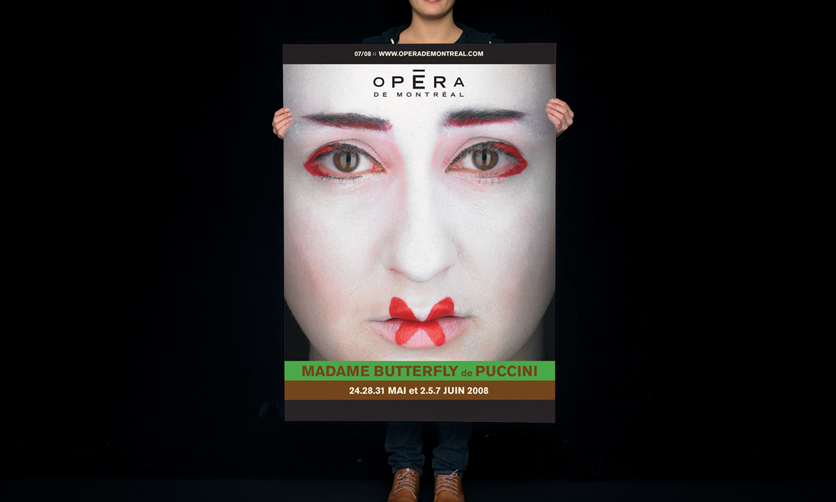 opera_affiche_2