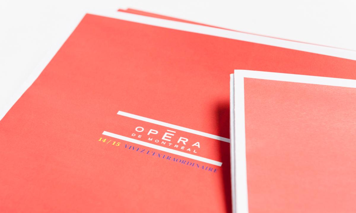opera_magazine_1