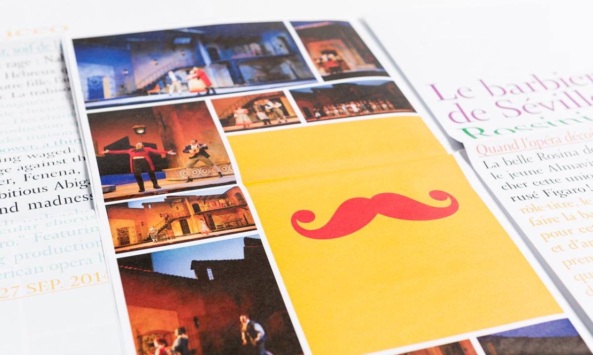 opera_magazine_3