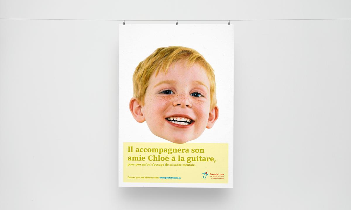petits_tresors_affiche_3