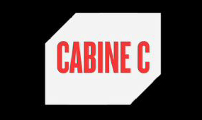 t-cabinec
