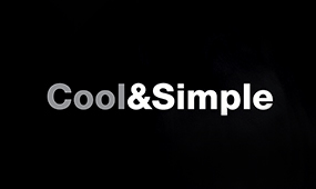 t-coolsimple