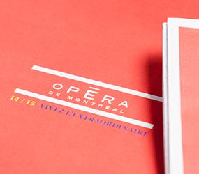 t-opera